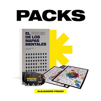 PACK-04 (1).jpg