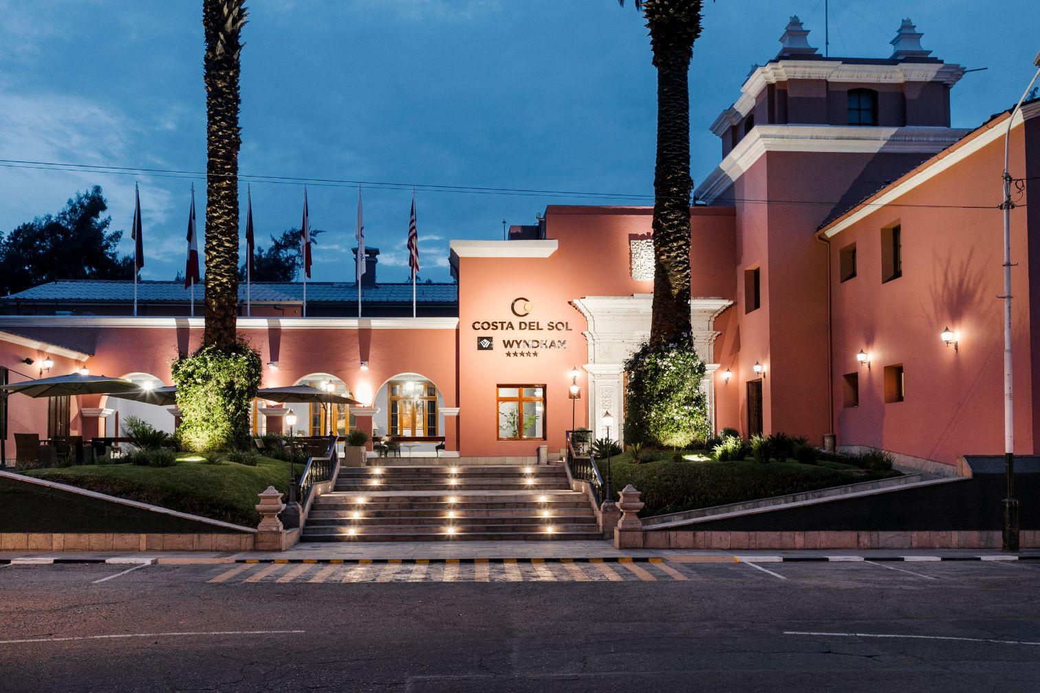 Hotel_Costa_del_Sol_wyndham_arequipa_gal