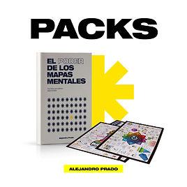 PACK-01 (1) (1).jpg