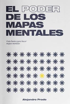 mapas mentales.png