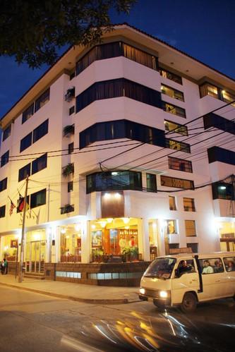 hotel-el-puma_15518098394.jpg