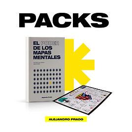 PACK-03 (1).jpg