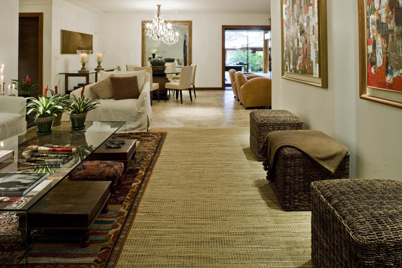 Residência Camargo (5)