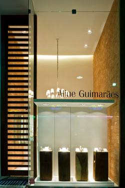 Loja Aline Guimarães