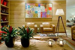 Residência Camargo (3)