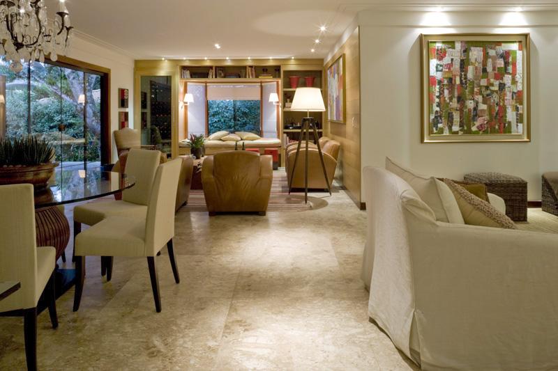 Residência Camargo (7)