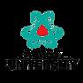 Logo-AIMST-University-200.png