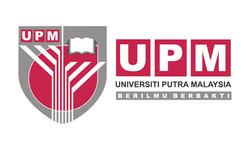upm_edited_edited_edited