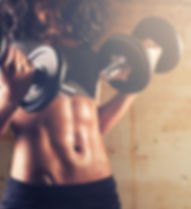 dumbbells-1600x900-weights-exercise-fitn