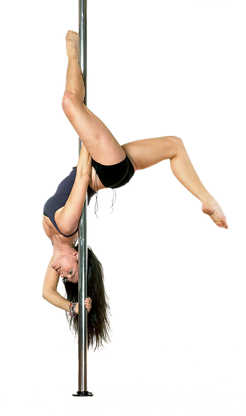 pole_dance_PNG65.png