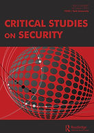critical_studies.jpg