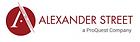 AlexanderStreetlogo.png