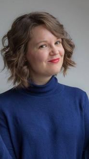 Mareike Schubert
