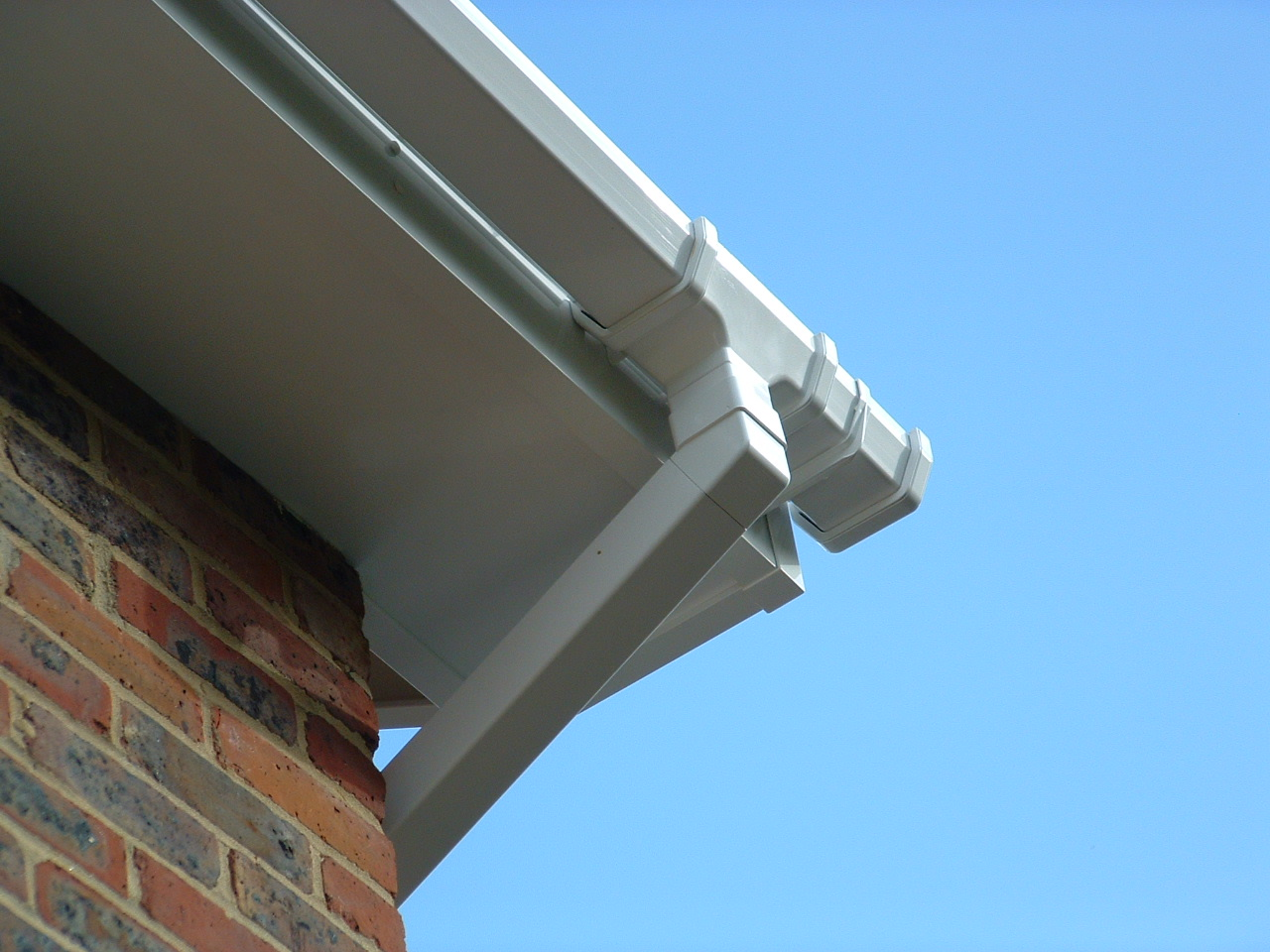 272001-PVCu Supplies.jpeg