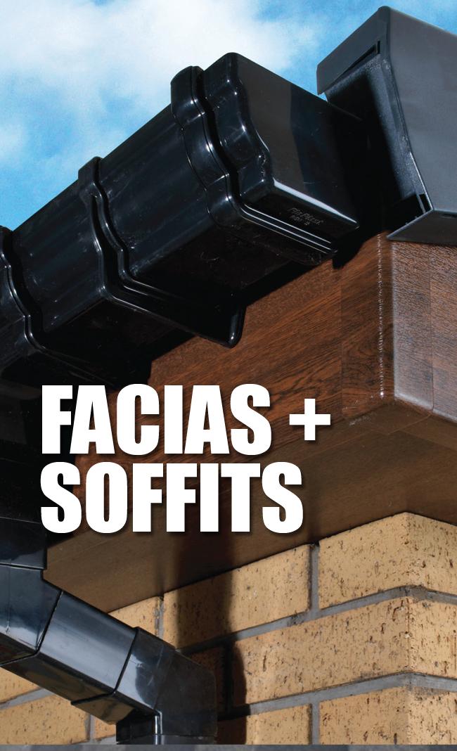 FACIAS SOFFITS.jpg