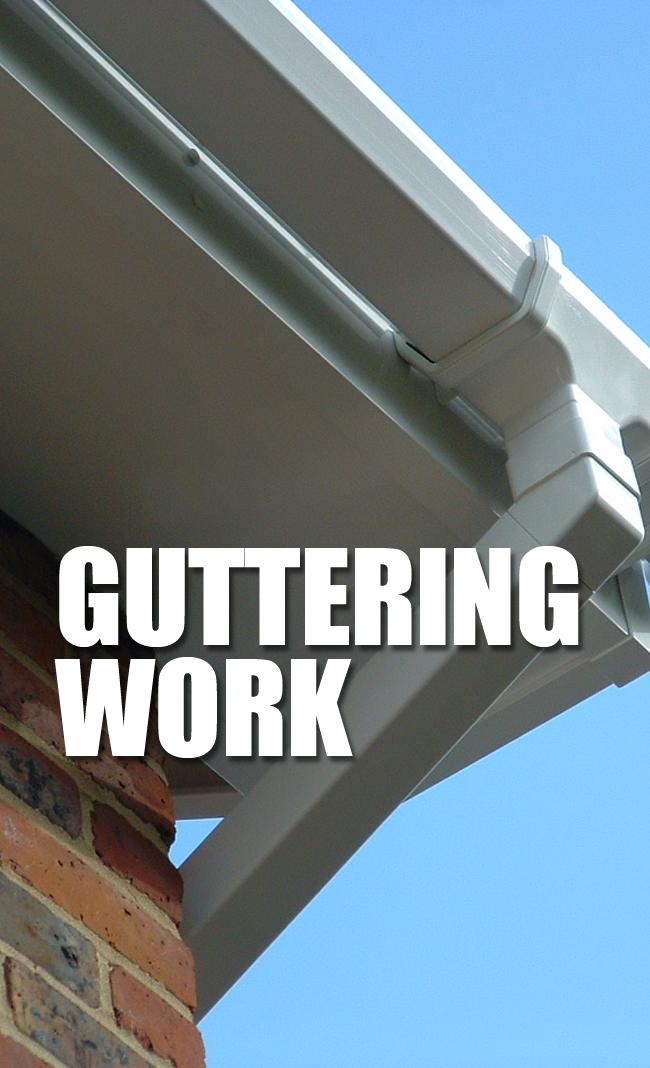 GUTTERING WORK.jpg