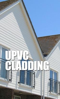 UPVC CLADDING.jpg