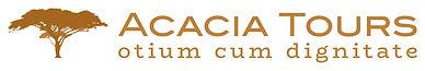Acacia-Tours-Logo-White-BG-JPG.jpg
