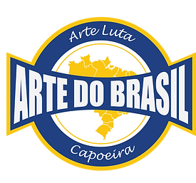 Arte%20Do%20Brasil_1%20(1)_edited.png