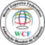 wcf.jpg