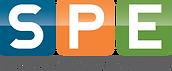 SPE Logo V3 (002).png