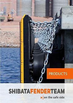 Shibatafenderteam Products Catalogue