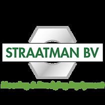 Logo Straatman BV 2020 - transp.png