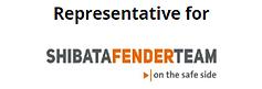 ShibataFenderTeam Representative.PNG
