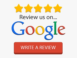 393-3939840_google-5-stars-google-write-