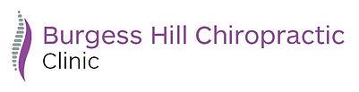 Burgess Hill Logo 4.jpg