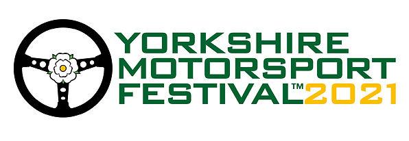 YMSF-Logo.jpeg