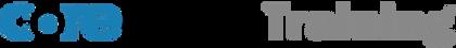 core-logo1-300x32-1.png