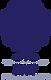 Logo - Inverted.png