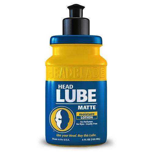 HeadLube - Po holení - matný (150ml)