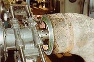 Příprava trubek pro svařování.jpg