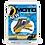 Thumbnail: MOTO startovací sada