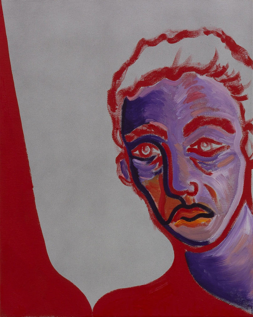 Untitled Portrait Study, July 3rd 2021. Cropped.jpg