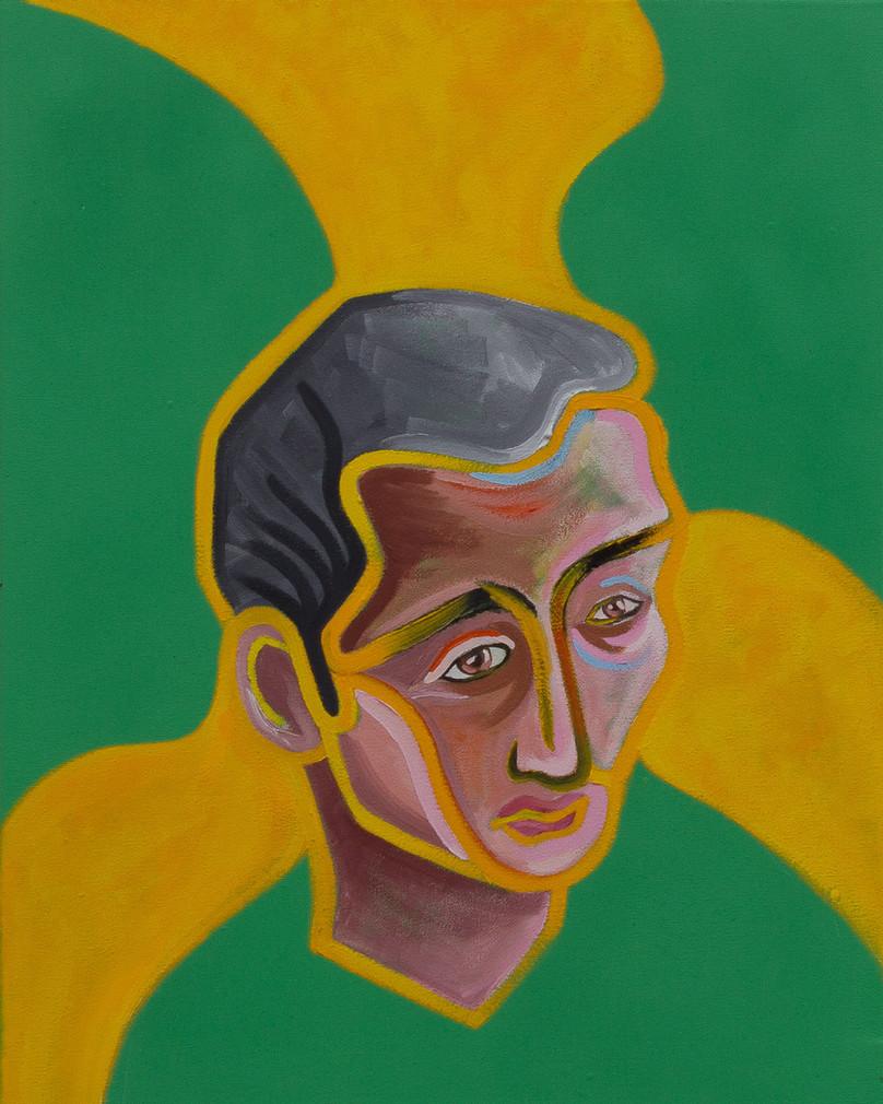 Untitled Portrait Study, July 31st Cropped 2021.jpg
