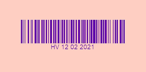 Screenshot%202020-11-27%20at%2009.24_edited.jpg