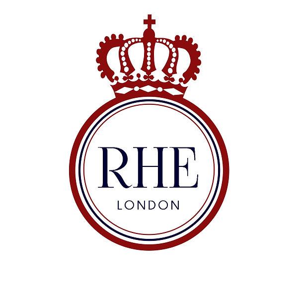 New Red Logo.jpg