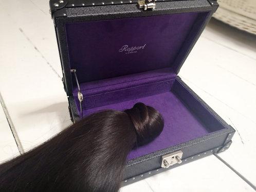 Rapport Storage Box