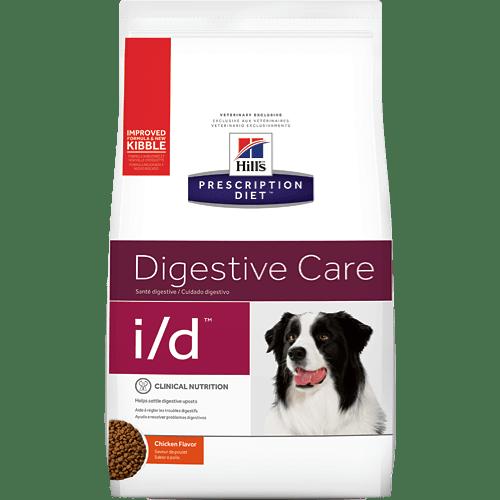 Hill's Prescription Diet i/d Canine