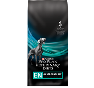 Pro Plan Veterinary Diets Gastroenteric Canine
