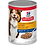 Thumbnail: Hill's Science Diet Adult 7+ Chicken & Barley Entrée Dog Food