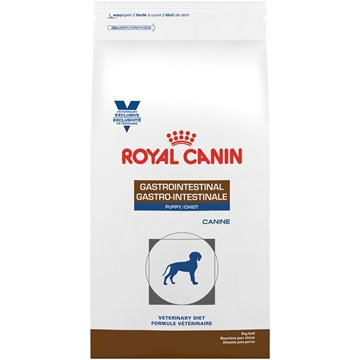 Royal Canin Gastro-Intestinal Puppy