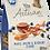 Thumbnail: Vita Bone Artisan Tocino y Blueberry
