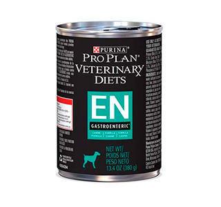 Pro Plan Veterinary Diets Gastroenteric Canine Húmedo