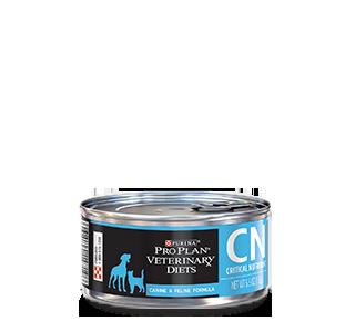 Pro Plan Veterinary Diets CN Convalescence Canine