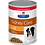 Thumbnail: Hill's Prescription Diet k/d Canine Chicken & Vegetable Stew
