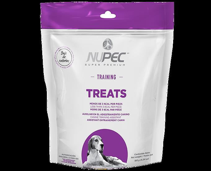 Nupec Training Treats